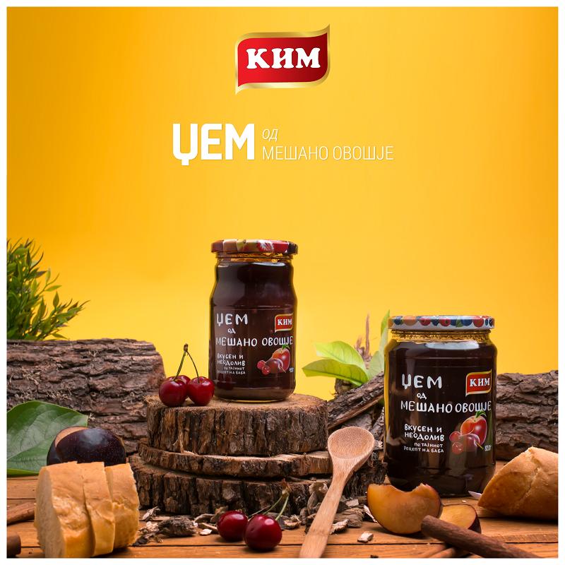 KIM-baneri-1.png