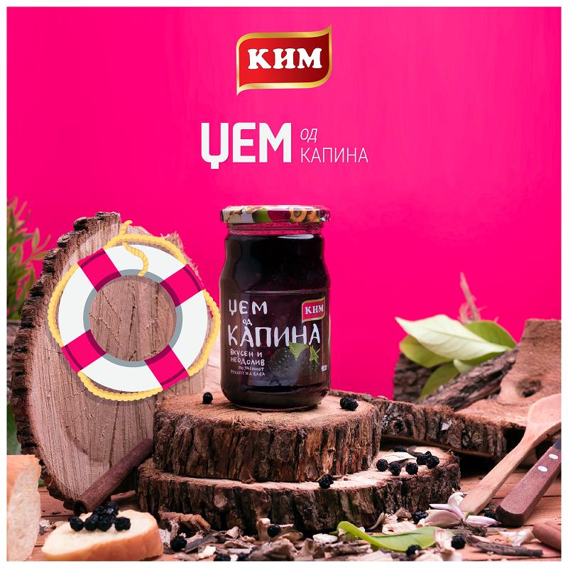 KIM-baneri-2.png
